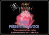 Bolo_Presente_3-anos