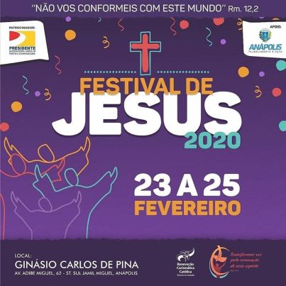 Festival-de-Jesus_2020_Anapolis-go