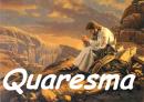 Jesus_Quaresma