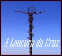 Loucura da cruz