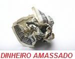 100_dolares_amassado