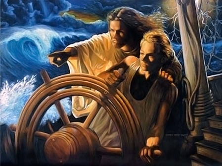 jesus-tempestade-07[1]