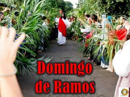 Jesus_Domingo_Ramos