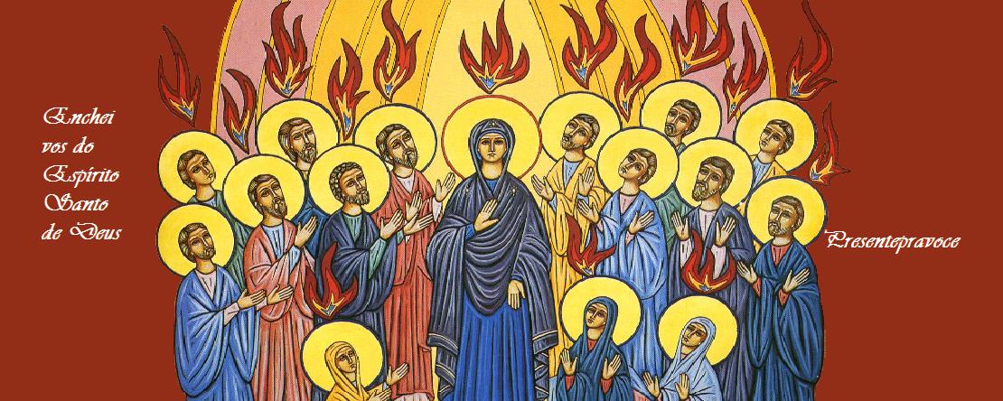 Apa arti Pentakosta? | Yubelium