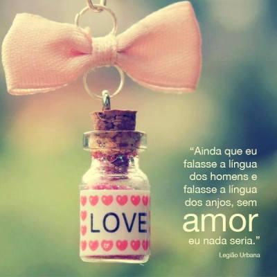Amor_lingua_dos_anjos