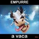 Empurre_a_vaquinha_no_precipicio