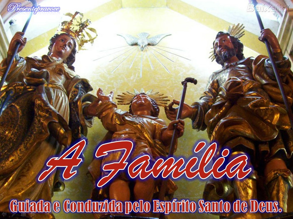Família_Conduzida_3