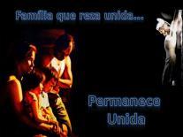 Família_Rezando_3