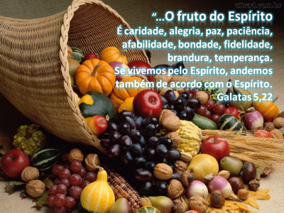 Frutos_do_Espírito