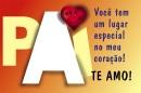 Moldara_dia_dos_pais_04-4 (1)
