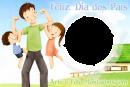 Moldura_dia_dos_pais_2