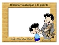 Moldura_dia_dos_pais_papai (4)