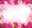 Moldura_rosa_amor_flower-back1592