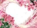 Moldura_rosa_coração_amor_flower0294