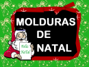 MOLDURAS_DE_NATAL