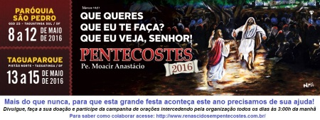 pentecostes2016+3[1]