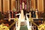 http://www.aascj.org.br/home/2011/02/16/catolico-pode-casar-com-protestante/