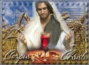 Corpus+Christi+2009[1]