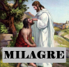 Milagre_lk