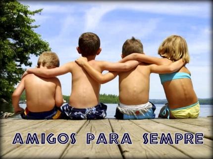 amigos_crianças_2