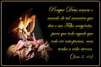Maria_Jesus_6_16