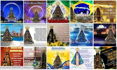 Banners_n_sra_Aparecida_Facebook
