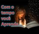 Com_o_Tempo_2