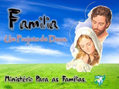 Família_projeto_de_Deus