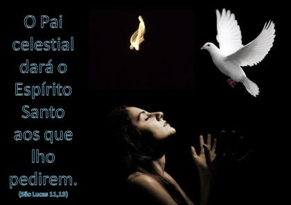 Recebendo_o_Espirito_Santo
