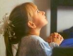 rezando[1]