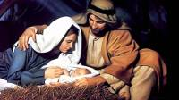 Scene from movie 'Mary of Nazareth'