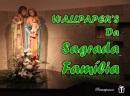 Walp_Sagrada_familia