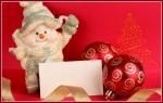 Cartão_natal_em_branco_ (1)