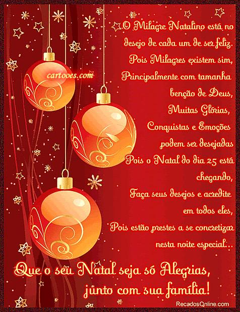 feliz_navidad_6