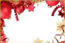 fondo_muchanavidad