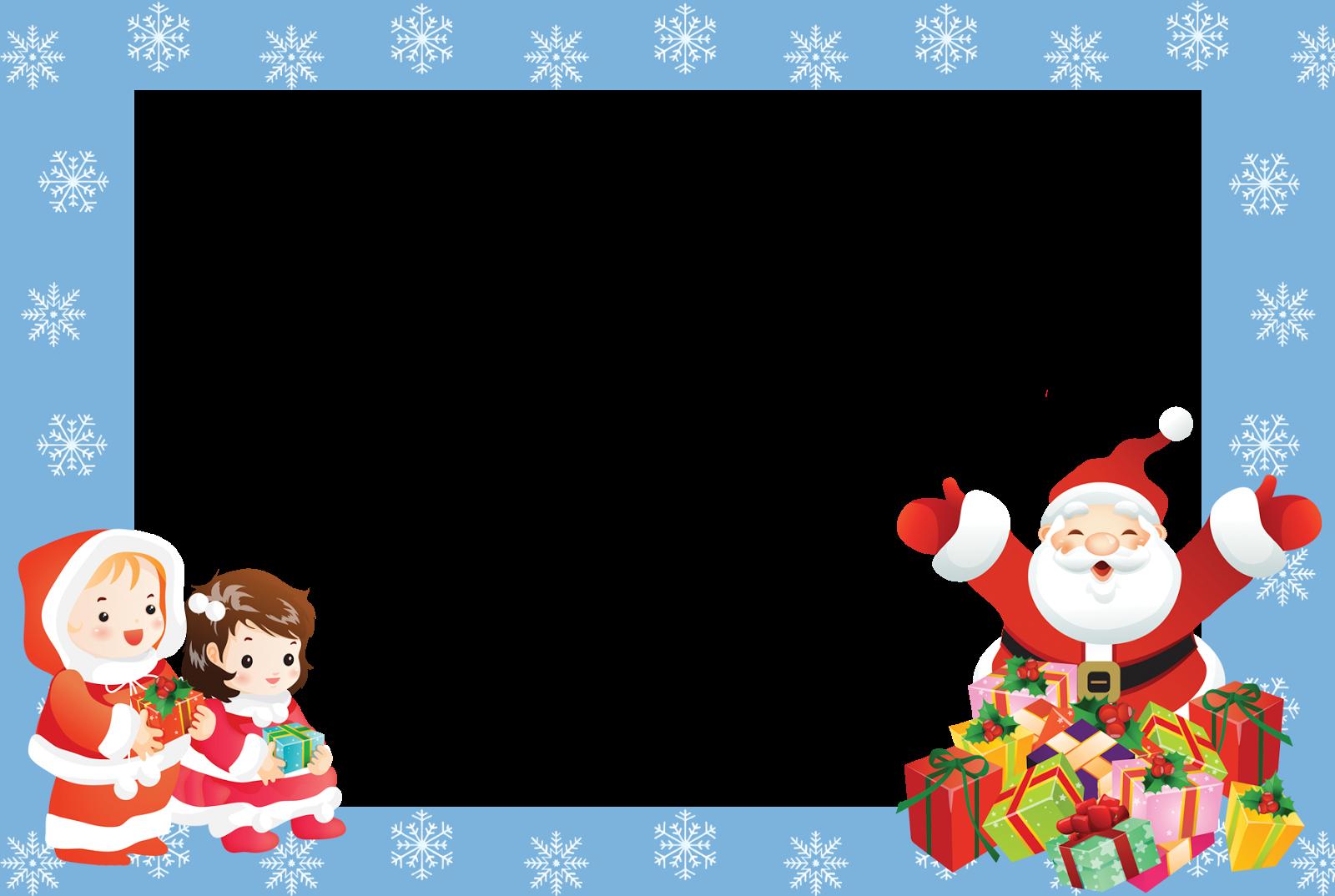 marcos-navideños-15
