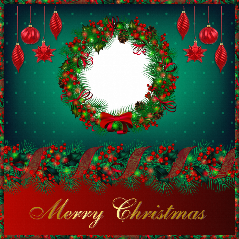 Merry_Christmas_PNG_Photo_Frame-1307764350