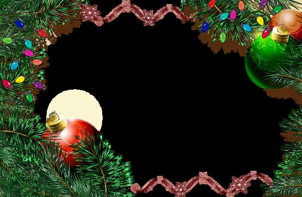 Seus Pr  Prios Cart  Es De Natal Personalizados Utilizando Suas Fotos