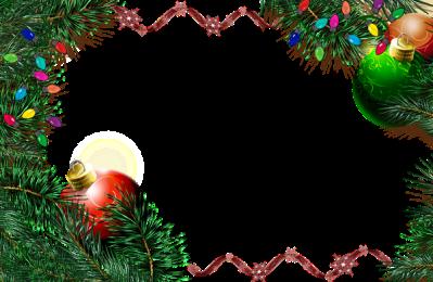 crie seus prprios cartes de natal personalizados utilizando suas fotos pessoais para montagens com molduras em temas natalinos