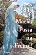 livro-maria-passa-na-frente-14512-MLB4233570374_042013-F[1]
