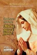 Maria_passa_na_frente_capa_livro