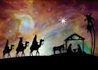 Natal_noite_reis_magos_camelos_Estrela_Belem (1)