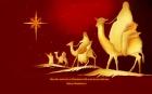 Natal_noite_reis_magos_camelos_Estrela_Belem (2)