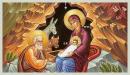 nativity-newsletter
