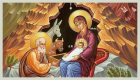 nativity-newsletter