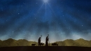Nativity_Night_Shepherds_Still_Shift_Worship-HD