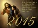 ano+2015+blog+calendarios+gratuitos+(170)[1]