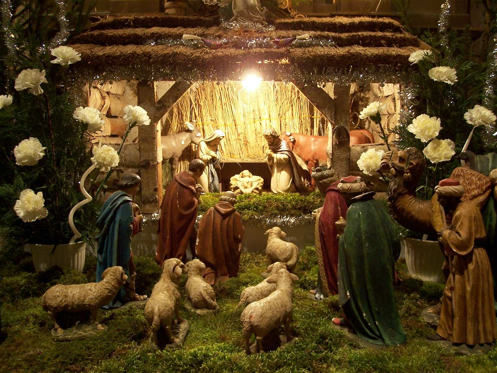 https://presentepravoce.files.wordpress.com/2011/12/presepio1.jpg