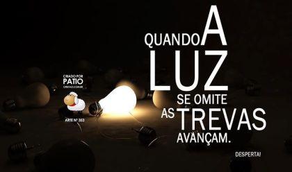 Luz_do_mundo