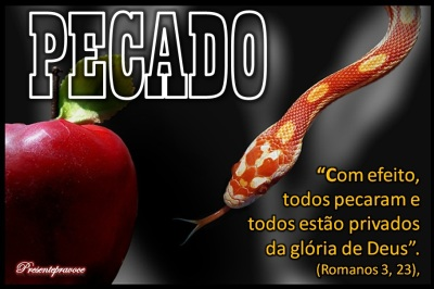 Pecado_maça_Serpente_Rom_3_23